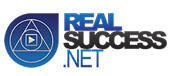 Real Success Network